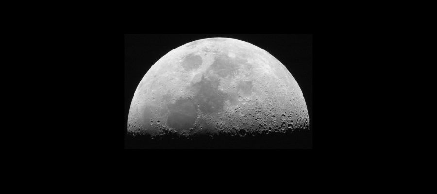 moon-images-11a