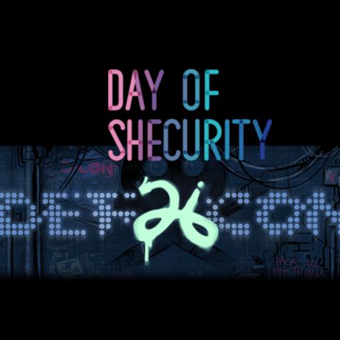 DoS DEFCON Recap Header