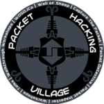 DEF CON 26 Packet Hacking Village (PHV)